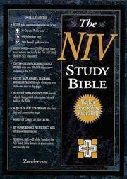notes net bible second edition bonded leather brown books holy bible the niv study bible 10th anniversary edition