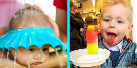 membuat anak jenius 10 trik jenius mudahkan bunda urus anak dream co id