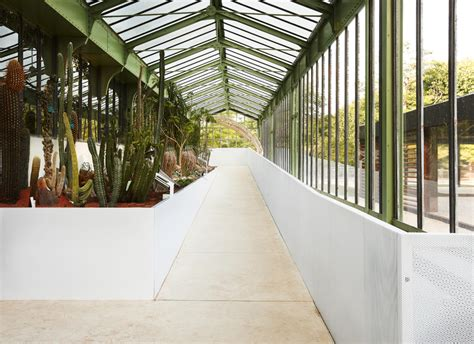 designboom jardin lan architecture interview