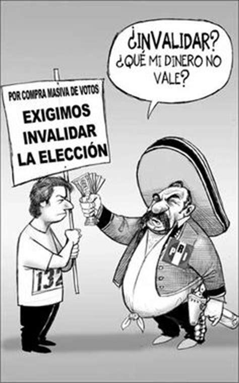 Las 26 mejores imágenes de Caricaturistas mexicanos