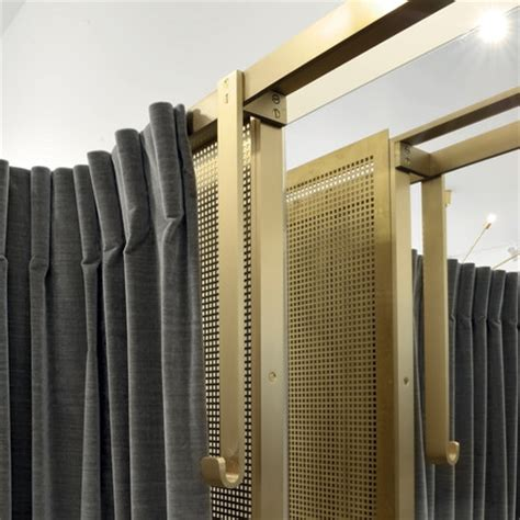 indian dressing room designs boutique india mahdavi stouls paris pouenat ferronnier