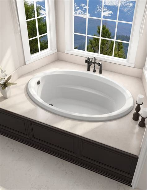 bathtub xxx faucet com j3d6638buxxxxw in white by jacuzzi