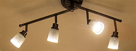 light fixtures stunning track light fixtures simple