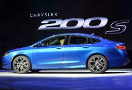 tire size for 2015 chrysler 200 nexen tire to supply oe tires for 2015 chrysler 200