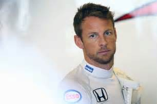 jenson button needs a competitive car to stay in f1 news18