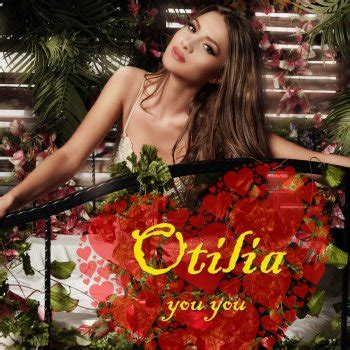 aventura by otilia album lyrics | musixmatch the world's