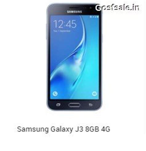 Blue Vw Volkswagen Logo Samsung Galaxy S3 Custom samsung galaxy j3 s bike 8gb 4g with nfc sticker rs 8990 april deals offers 2018