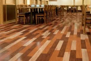 armstrong commercial flooring lvt natural creations