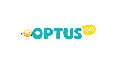 optus mobile offers optus offers quot certainty quot with special deal for kogan
