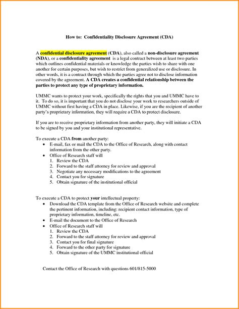 contract agreement between two 5 letter of agreement template between two doc