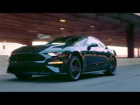 2018 ford mustang review, ratings, specs, prices, and
