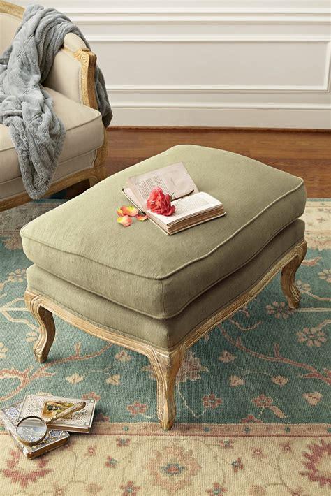 surroundings home decor soft surroundings home decor women s clothing buyer