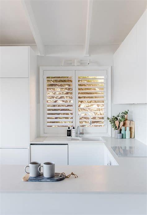 plantation shutters  design ideas  incorporate