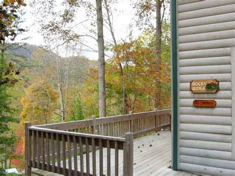 Nantahala River Cabins For Rent by Western Carolina Honeymoon Cabin With Tub And For Rent Near Nantahala