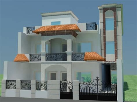 house design news search front elevation photos india house design news search front elevation photos india