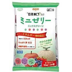 Stoples Apel Berry Flanel renacare mct mini jello mix green 30pcs apple berry melon 10each grocery