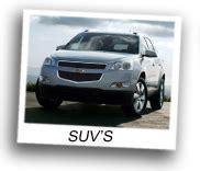 butler auto sales used cars oneonta ny used cars trucks ny butler auto