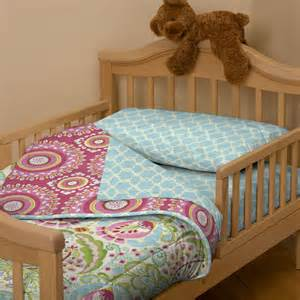 toddler bedding sets for toddler bedding sets for spillo caves