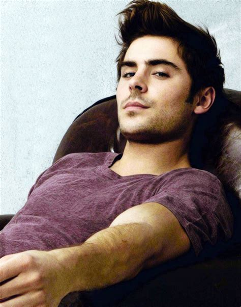 tumblr celeb hot fuck yeah cute actors zac efron