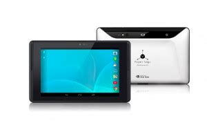 google project tango tablet coming this year for $1,024