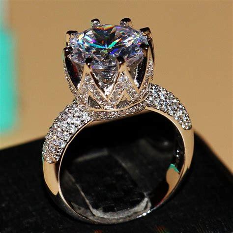 get cheap rings crown aliexpress alibaba