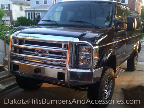 ford truck bumpers dakota bumpers accessories ford aluminum truck