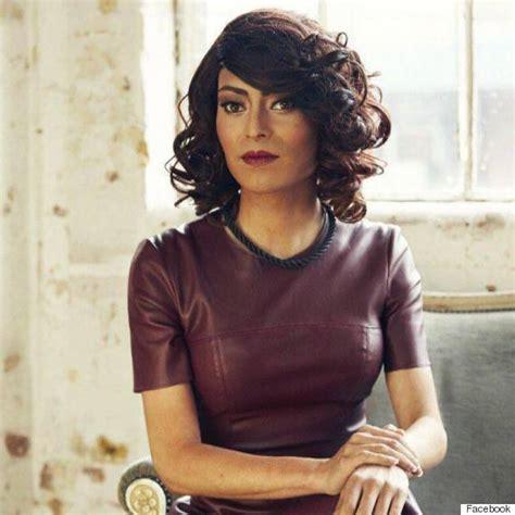 Muslim Drag Queen | muslim drag queens how asifa lahore s islamic faith