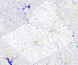 wharton map bridgehunter wharton county