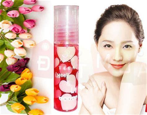 Nyx Magic Lipgloss 24h shop b 225 n mỹ phẩm nước hoa nam nữ tp hcm m 212 i