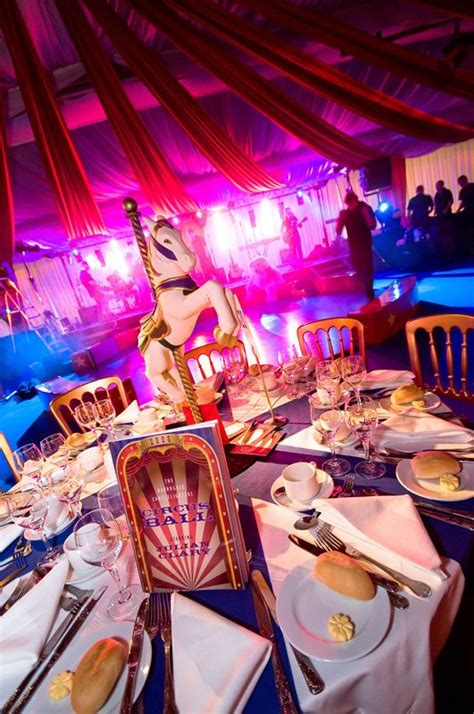 carnival themed ball circus circus themed party charity ball the angels i