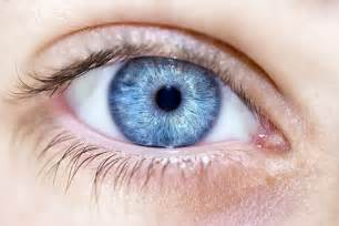blue eye color can lasik change your eye color lasik of nevada