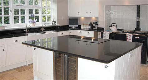 Which Is Best Quartz Or Granite Worktops - marble vs granite vs quartz worktops which is the best