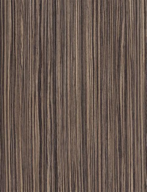 Zebra Wood Kitchen Cabinets by Textured Wood Tall Height Larder Broom Cupboard