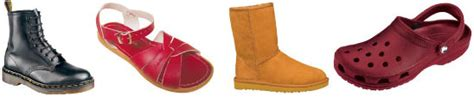 Ugliest Shoe Of 2007 by Which Shoe Are You Guilty Of Wearing Popsugar Fashion