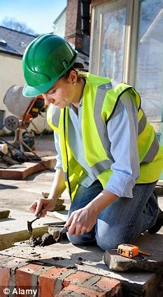 hmrc sets 'new technology' on builders, electricians and