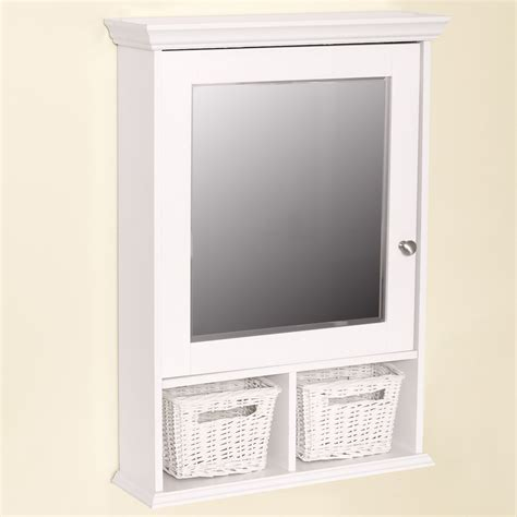 White Medicine Cabinet Without Mirror Oxnardfilmfest Com White Mirror Medicine Cabinet