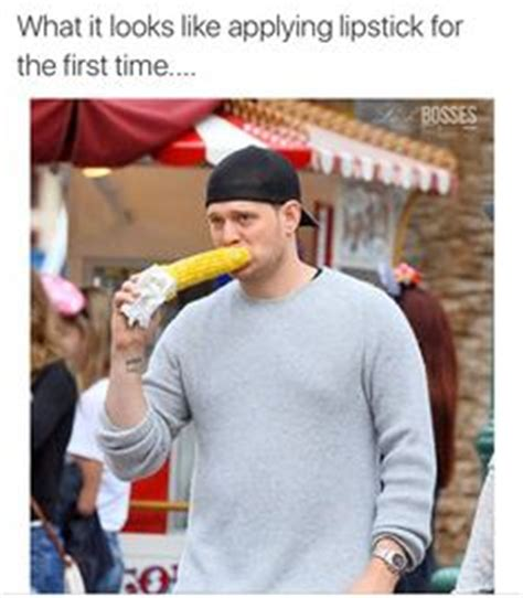 Michael Buble Meme - michael buble kylie jenner and jenners on pinterest