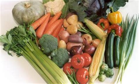 food as medicine why do we need to eat so many vegetables and what does a serve actually look