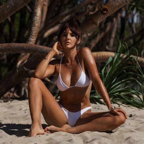 emily zimmerman actress 43 hottest photos of hot emily ratajkowski