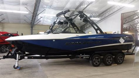 malibu boats great falls mt cars for sale in great falls mt used cars on oodle