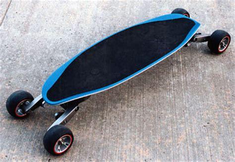 bmw skateboard bmw s 500 skateboard