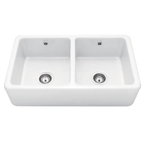 belfast kitchen sinks caple kempton 2 0 bowl belfast kitchen sink sinks taps com