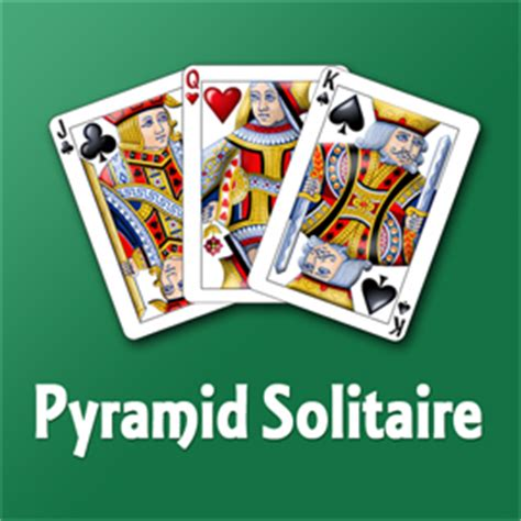 klondike solitaire collection free | free windows phone