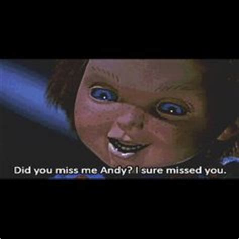chucky film quotes 1000 images about chucky on pinterest children play