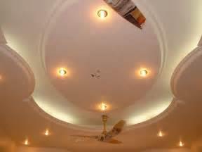 Plaster of paris designs pop false ceiling design 2016 for living room