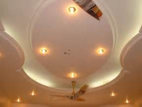 Plaster of paris designs pop false ceiling design 2016 for living room