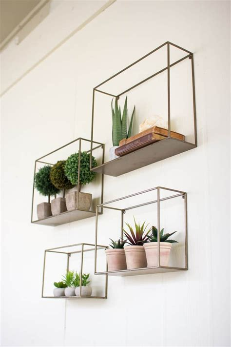 etagere 1 50 m 50 amazing floating shelves to create contemporary wall