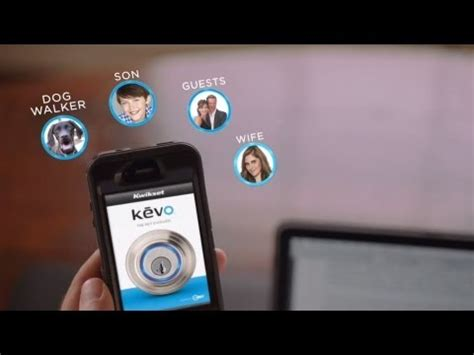 kevo android kevo android apps on play