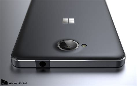 Home Design Software For Windows Phone by Lumia 650 Revealed In Unofficial Renders Launch Incoming