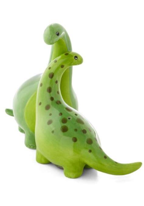 Noodle Set Pendek Dino Salur prehistorically dinosaur kitchen gadgets accessories